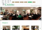 Restaurant Castello in Winterthur